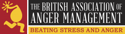 The British Association of Anger Management