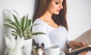 Work Stress For Women